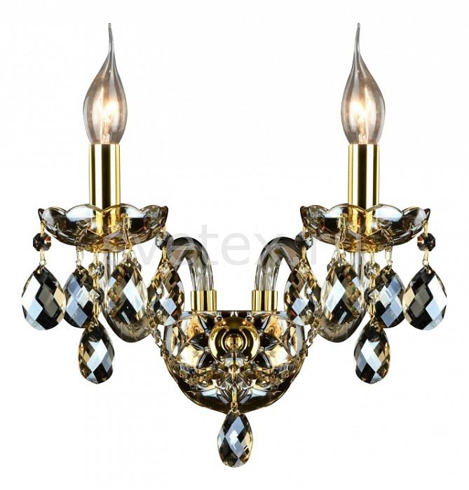 Бра MaytoniБолее 1 лампы<br>Артикул - MY_ARM937-02-G,Бренд - Maytoni (Германия),Коллекция - Brandy,Гарантия, месяцы - 24,Ширина, мм - 310,Высота, мм - 215,Тип лампы - компактная люминесцентная [КЛЛ] ИЛИнакаливания ИЛИсветодиодная [LED],Общее кол-во ламп - 2,Напряжение питания лампы, В - 220,Максимальная мощность лампы, Вт - 60,Лампы в комплекте - отсутствуют,Цвет плафонов и подвесок - янтарный,Тип поверхности плафонов - прозрачный,Материал плафонов и подвесок - хрусталь,Цвет арматуры - золото, янтарный,Тип поверхности арматуры - глянцевый, прозрачный, рельефный,Материал арматуры - металл, стекло,Возможность подлючения диммера - можно, если установить лампу накаливания,Форма и тип колбы - свеча ИЛИ свеча на ветру,Тип цоколя лампы - E14,Класс электробезопасности - I,Общая мощность, Вт - 120,Степень пылевлагозащиты, IP - 20,Диапазон рабочих температур - комнатная температура,Дополнительные параметры - способ крепления светильника – на монтажной пластине, светильник предназначен для использования со скрытой проводкой<br>