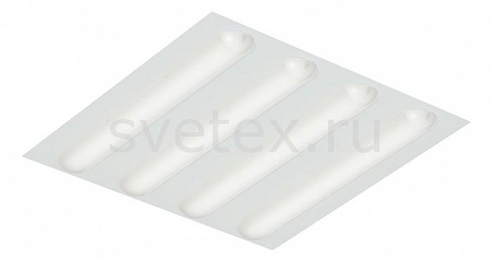 Светильник для потолка Армстронг TechnoLuxСветильники для потолков армстронг<br>Артикул - TH_84008,Бренд - TechnoLux (Россия),Коллекция - TLC M ECP,Гарантия, месяцы - 24,Длина, мм - 594,Ширина, мм - 594,Глубина, мм - 25,Тип лампы - светодиодная [LED],Общее кол-во ламп - 4,Напряжение питания лампы, В - 220,Максимальная мощность лампы, Вт - 5.75,Цвет лампы - белый,Лампы в комплекте - светодиодные [LED],Цвет плафонов и подвесок - белый,Тип поверхности плафонов - матовый,Материал плафонов и подвесок - полимер,Цвет арматуры - белый,Тип поверхности арматуры - матовый,Материал арматуры - металл,Количество плафонов - 4,Цветовая температура, K - 4000 K,Световой поток, лм - 2450,Экономичнее лампы накаливания - в 7.4 раза,Светоотдача, лм/Вт - 107,Класс электробезопасности - I,Общая мощность, Вт - 23,Степень пылевлагозащиты, IP - 20,Диапазон рабочих температур - комнатная температура,Дополнительные параметры - опаловый рассеиватель<br>