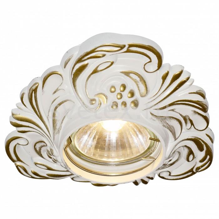 Встраиваемый светильник Arte LampСветильники для натяжных потолков<br>Артикул - AR_A5285PL-1SG,Бренд - Arte Lamp (Италия),Коллекция - Occhio,Гарантия, месяцы - 24,Время изготовления, дней - 1,Длина, мм - 120,Ширина, мм - 120,Глубина, мм - 45,Размер врезного отверстия, мм - 65,Тип лампы - галогеновая ИЛИсветодиодная [LED],Общее кол-во ламп - 1,Напряжение питания лампы, В - 220,Максимальная мощность лампы, Вт - 50,Лампы в комплекте - отсутствуют,Цвет арматуры - белый, золото, неокрашенный,Тип поверхности арматуры - глянцевый, рельефный,Материал арматуры - металл,Возможность подлючения диммера - можно, если установить галогеновую лампу,Компоненты, входящие в комплект - 2 типа патрона,Форма и тип колбы - полусферическая с рефлектором,Тип цоколя лампы - GU10,Класс электробезопасности - I,Степень пылевлагозащиты, IP - 20,Диапазон рабочих температур - комнатная температура,Дополнительные параметры - возможна установка галогеновой лампы MR-16 с цоколем G5.3 на 12 V с подключением через трансформатор<br>