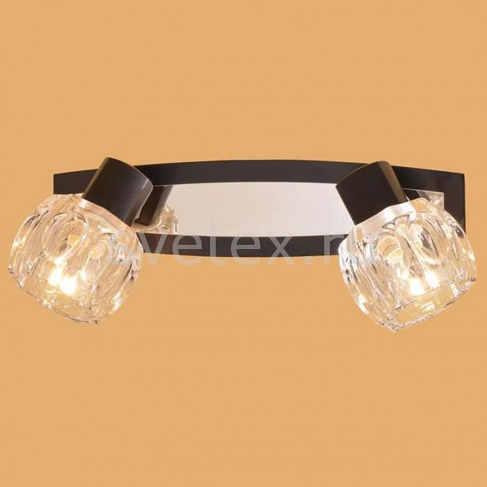 Спот CitiluxСпоты<br>Артикул - CL530521,Бренд - Citilux (Дания),Коллекция - Ровер,Гарантия, месяцы - 24,Время изготовления, дней - 1,Длина, мм - 300,Ширина, мм - 120,Выступ, мм - 110,Тип лампы - компактная люминесцентная [КЛЛ] ИЛИнакаливания ИЛИсветодиодная [LED],Общее кол-во ламп - 2,Напряжение питания лампы, В - 220,Максимальная мощность лампы, Вт - 60,Лампы в комплекте - отсутствуют,Цвет плафонов и подвесок - неокрашенный,Тип поверхности плафонов - прозрачный, рельефный,Материал плафонов и подвесок - хрусталь,Цвет арматуры - венге, хром,Тип поверхности арматуры - глянцевый,Материал арматуры - металл,Количество плафонов - 2,Возможность подлючения диммера - можно, если установить лампу накаливания,Тип цоколя лампы - E14,Класс электробезопасности - I,Общая мощность, Вт - 120,Степень пылевлагозащиты, IP - 20,Диапазон рабочих температур - комнатная температура,Дополнительные параметры - поворотный светильник<br>