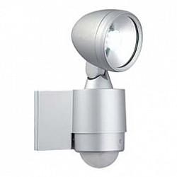 Светильник на штанге GloboСветильники на штанге<br>Артикул - GB_34105S,Бренд - Globo (Австрия),Коллекция - Radiator II,Гарантия, месяцы - 24,Время изготовления, дней - 1,Высота, мм - 170,Размер упаковки, мм - 240x205x160,Тип лампы - светодиодная [LED],Общее кол-во ламп - 6,Напряжение питания лампы, В - 220,Максимальная мощность лампы, Вт - 0.5,Лампы в комплекте - светодиодные [LED],Цвет плафонов и подвесок - неокрашенный, серый,Тип поверхности плафонов - матовый, прозрачный,Материал плафонов и подвесок - металл, стекло,Цвет арматуры - неокрашенный, серебро,Тип поверхности арматуры - матовый,Материал арматуры - металл, полимер,Класс электробезопасности - I,Общая мощность, Вт - 3,Степень пылевлагозащиты, IP - 44,Диапазон рабочих температур - от -40^C до +40^C,Дополнительные параметры - радиус действия датчика движения 8 м, высота действия датчика движения 2.5 м<br>