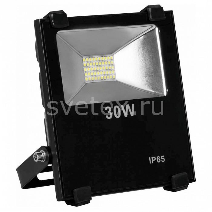 Настенный прожектор FeronСветильники<br>Артикул - FE_12994,Бренд - Feron (Китай),Коллекция - LL-850,Гарантия, месяцы - 24,Ширина, мм - 154,Высота, мм - 173,Выступ, мм - 50,Тип лампы - светодиодная [LED],Общее кол-во ламп - 1,Напряжение питания лампы, В - 220,Максимальная мощность лампы, Вт - 30,Цвет лампы - белый дневной,Лампы в комплекте - светодиодная [LED],Цвет плафонов и подвесок - неокрашенный,Тип поверхности плафонов - прозрачный,Материал плафонов и подвесок - стекло,Цвет арматуры - черный,Тип поверхности арматуры - матовый,Материал арматуры - металл,Количество плафонов - 1,Цветовая температура, K - 6400 K,Световой поток, лм - 3000,Экономичнее лампы накаливания - в 6.6 раза,Светоотдача, лм/Вт - 100,Класс электробезопасности - I,Степень пылевлагозащиты, IP - 65,Диапазон рабочих температур - от -40^C до +35^C,Дополнительные параметры - поворотный светильник<br>