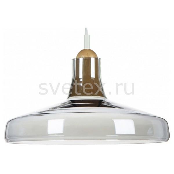 Подвесной светильник CosmoДеревянные<br>Артикул - CS_20895,Бренд - Cosmo (Россия),Коллекция - Verre Flat,Гарантия, месяцы - 24,Высота, мм - 1500,Диаметр, мм - 400,Тип лампы - светодиодная [LED],Общее кол-во ламп - 1,Напряжение питания лампы, В - 220,Максимальная мощность лампы, Вт - 4,Лампы в комплекте - светодиодная [LED],Цвет плафонов и подвесок - голубой,Тип поверхности плафонов - прозрачный,Материал плафонов и подвесок - стекло,Цвет арматуры - сосна,Тип поверхности арматуры - матовый,Материал арматуры - дерево,Количество плафонов - 1,Возможность подлючения диммера - нельзя,Световой поток, лм - 380,Экономичнее лампы накаливания - в 10 раз,Светоотдача, лм/Вт - 95,Класс электробезопасности - I,Степень пылевлагозащиты, IP - 20,Диапазон рабочих температур - комнатная температура,Дополнительные параметры - способ крепления светильника к потолку – на крюке<br>