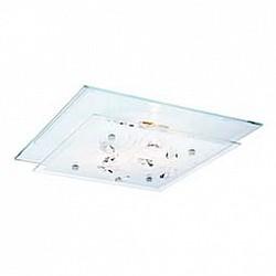 Накладной светильник GloboКвадратные<br>Артикул - GB_40408-2,Бренд - Globo (Австрия),Коллекция - Jasmina,Гарантия, месяцы - 24,Высота, мм - 85,Размер упаковки, мм - 335x335x100,Тип лампы - компактная люминесцентная [КЛЛ] ИЛИнакаливания ИЛИсветодиодная [LED],Общее кол-во ламп - 2,Напряжение питания лампы, В - 220,Максимальная мощность лампы, Вт - 40,Лампы в комплекте - отсутствуют,Цвет плафонов и подвесок - белый с рисунком, неокрашенный,Тип поверхности плафонов - матовый,Материал плафонов и подвесок - стекло, хрусталь,Цвет арматуры - хром,Тип поверхности арматуры - глянцевый,Материал арматуры - металл,Возможность подлючения диммера - можно, если установить лампу накаливания,Тип цоколя лампы - E27,Класс электробезопасности - I,Общая мощность, Вт - 80,Степень пылевлагозащиты, IP - 20,Диапазон рабочих температур - комнатная температура<br>
