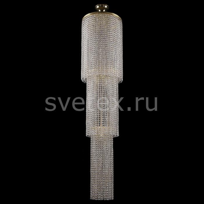 Люстра на штанге Bohemia Ivele CrystalБолее 6 ламп<br>Артикул - BI_2131_40_170_GD,Бренд - Bohemia Ivele Crystal (Чехия),Коллекция - 2131,Гарантия, месяцы - 24,Высота, мм - 1700,Диаметр, мм - 400,Размер упаковки, мм - 510x510x200,Тип лампы - компактная люминесцентная [КЛЛ] ИЛИнакаливания ИЛИсветодиодная [LED],Общее кол-во ламп - 8,Напряжение питания лампы, В - 220,Максимальная мощность лампы, Вт - 40,Лампы в комплекте - отсутствуют,Цвет плафонов и подвесок - неокрашенный,Тип поверхности плафонов - прозрачный,Материал плафонов и подвесок - хрусталь,Цвет арматуры - золото,Тип поверхности арматуры - глянцевый, рельефный,Материал арматуры - латунь,Возможность подлючения диммера - можно, если установить лампу накаливания,Тип цоколя лампы - E14,Класс электробезопасности - I,Общая мощность, Вт - 320,Степень пылевлагозащиты, IP - 20,Диапазон рабочих температур - комнатная температура,Дополнительные параметры - способ крепления светильника к потолку - на крюке<br>