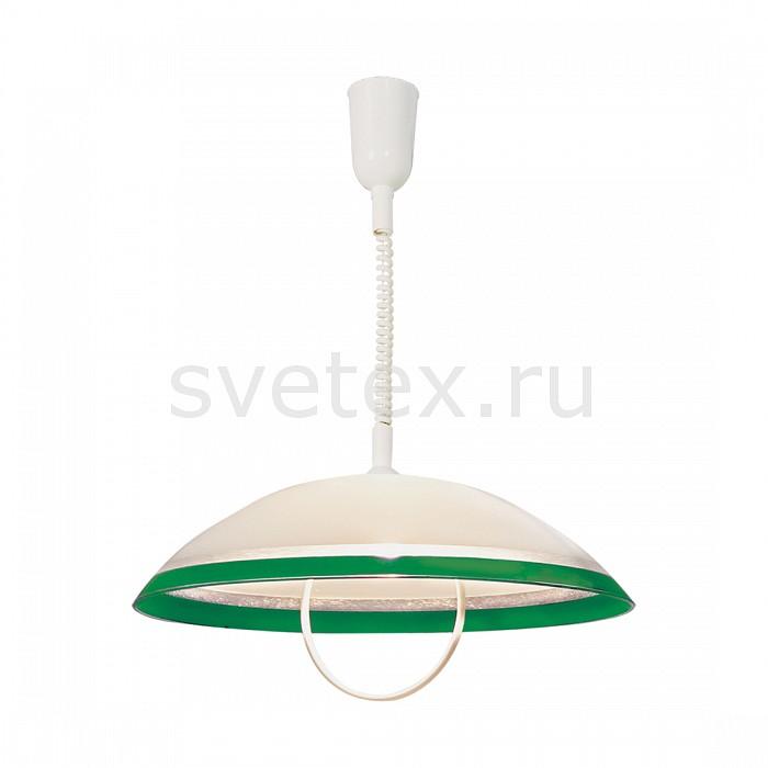Фото Подвесной светильник Sonex Strip П609 G