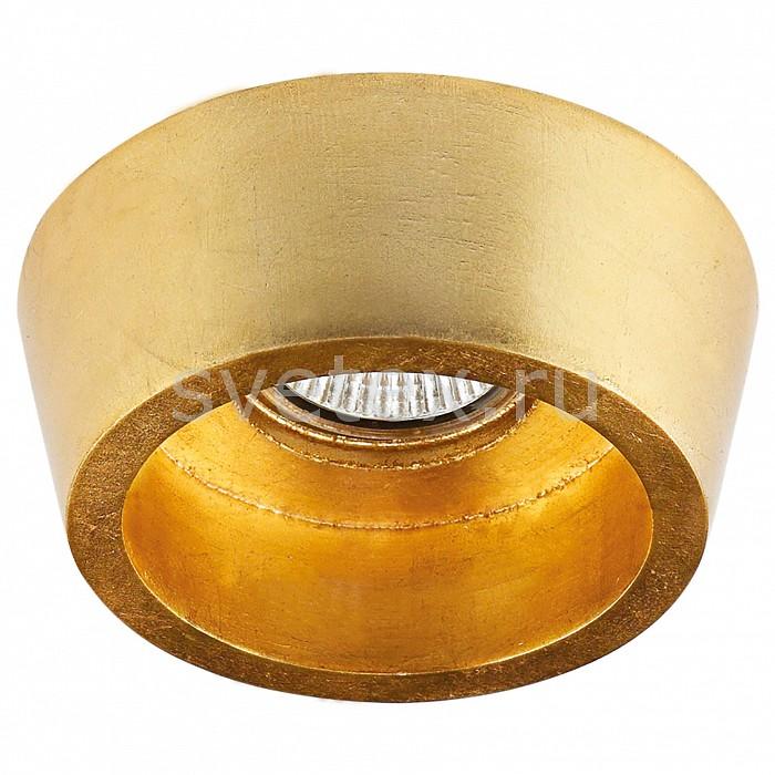 Встраиваемый светильник LightstarКруглые<br>Артикул - LS_041012,Бренд - Lightstar (Италия),Коллекция - Extra,Гарантия, месяцы - 24,Время изготовления, дней - 1,Высота, мм - 105,Выступ, мм - 45,Глубина, мм - 60,Диаметр, мм - 125,Размер врезного отверстия, мм - 65,Тип лампы - галогеновая ИЛИсветодиодная [LED],Общее кол-во ламп - 1,Напряжение питания лампы, В - 220,Максимальная мощность лампы, Вт - 40,Лампы в комплекте - отсутствуют,Цвет плафонов и подвесок - золото,Тип поверхности плафонов - глянцевый,Материал плафонов и подвесок - полимер,Цвет арматуры - хром,Тип поверхности арматуры - глянцевый,Материал арматуры - металл,Количество плафонов - 1,Возможность подлючения диммера - можно, если установить галогеновую лампу,Компоненты, входящие в комплект - рефлектор,Форма и тип колбы - пальчиковая,Тип цоколя лампы - G9,Экономичнее лампы накаливания - на 50 %,Класс электробезопасности - I,Степень пылевлагозащиты, IP - 20,Диапазон рабочих температур - комнатная температура<br>
