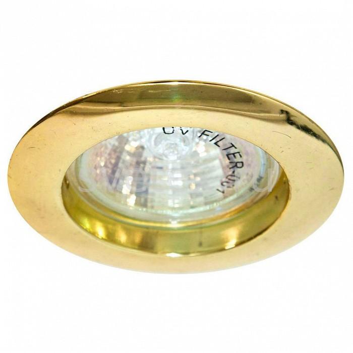 Встраиваемый светильник FeronВстраиваемые светильники<br>Артикул - FE_15010,Бренд - Feron (Китай),Коллекция - DL307,Гарантия, месяцы - 24,Глубина, мм - 24,Диаметр, мм - 75,Размер врезного отверстия, мм - 60,Тип лампы - галогеновая ИЛИсветодиодная [LED],Общее кол-во ламп - 1,Напряжение питания лампы, В - 12,Максимальная мощность лампы, Вт - 50,Лампы в комплекте - отсутствуют,Цвет арматуры - золото,Тип поверхности арматуры - глянцевый, рельефный,Материал арматуры - металл,Возможность подлючения диммера - можно, если установить галогеновую лампу,Необходимые компоненты - блок питания 12В,Компоненты, входящие в комплект - нет,Форма и тип колбы - полусферическая с рефлектором,Тип цоколя лампы - GU5.3,Класс электробезопасности - I,Напряжение питания, В - 220,Степень пылевлагозащиты, IP - 20,Диапазон рабочих температур - комнатная температура<br>