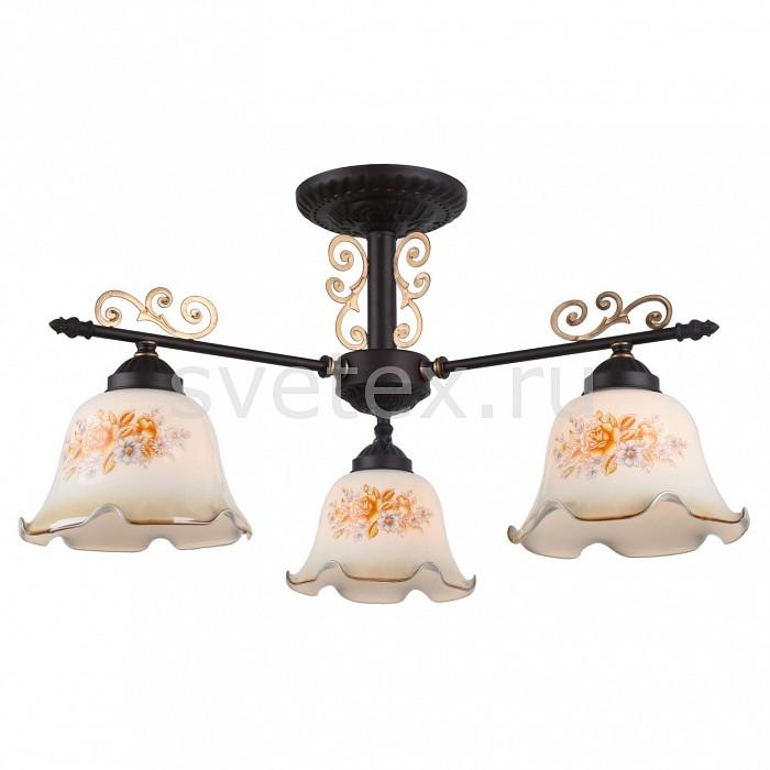 Люстра на штанге Arte LampЛюстры<br>Артикул - AR_A6582PL-3BR,Бренд - Arte Lamp (Италия),Коллекция - Aroma,Гарантия, месяцы - 24,Длина, мм - 650,Ширина, мм - 640,Высота, мм - 330,Тип лампы - компактная люминесцентная [КЛЛ] ИЛИнакаливания ИЛИсветодиодная [LED],Общее кол-во ламп - 3,Напряжение питания лампы, В - 220,Максимальная мощность лампы, Вт - 60,Лампы в комплекте - отсутствуют,Цвет плафонов и подвесок - бежевый с рисунком,Тип поверхности плафонов - матовый,Материал плафонов и подвесок - стекло,Цвет арматуры - коричневый,Тип поверхности арматуры - матовый,Материал арматуры - металл,Количество плафонов - 3,Возможность подлючения диммера - можно, если установить лампу накаливания,Тип цоколя лампы - E27,Класс электробезопасности - I,Общая мощность, Вт - 180,Степень пылевлагозащиты, IP - 20,Диапазон рабочих температур - комнатная температура,Дополнительные параметры - способ крепления светильника к потолку - на монтажной пластине<br>