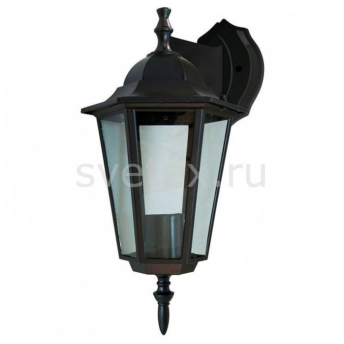 Светильник на штанге FeronСветильники<br>Артикул - FE_11054,Бренд - Feron (Китай),Коллекция - 6102,Гарантия, месяцы - 24,Время изготовления, дней - 1,Ширина, мм - 180,Высота, мм - 300,Выступ, мм - 230,Тип лампы - компактная люминесцентная [КЛЛ] ИЛИнакаливания ИЛИсветодиодная [LED],Общее кол-во ламп - 1,Напряжение питания лампы, В - 220,Максимальная мощность лампы, Вт - 60,Лампы в комплекте - отсутствуют,Цвет плафонов и подвесок - неокрашенный,Тип поверхности плафонов - прозрачный,Материал плафонов и подвесок - стекло,Цвет арматуры - черный,Тип поверхности арматуры - матовый, рельефный,Материал арматуры - силумин,Количество плафонов - 1,Тип цоколя лампы - E27,Класс электробезопасности - I,Степень пылевлагозащиты, IP - 44,Диапазон рабочих температур - от -40^C до +40^C<br>
