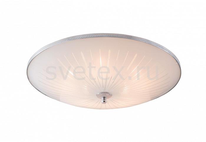 Фото Накладной светильник Citilux CL912 CL912511