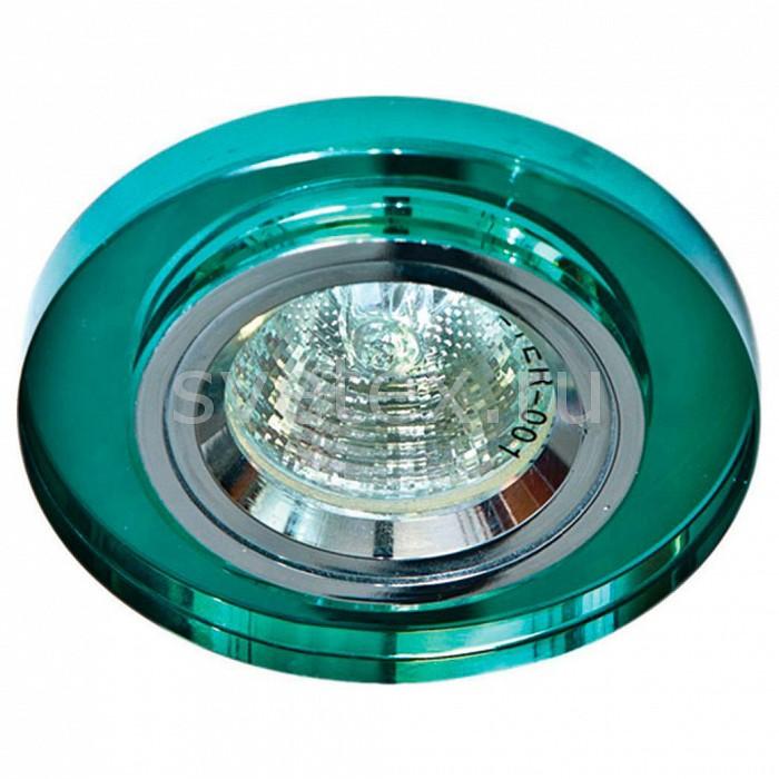 Встраиваемый светильник FeronВстраиваемые светильники<br>Артикул - FE_19715,Бренд - Feron (Китай),Коллекция - 8060-2,Гарантия, месяцы - 24,Глубина, мм - 23,Диаметр, мм - 90,Размер врезного отверстия, мм - 60,Тип лампы - галогеновая ИЛИсветодиодная [LED],Общее кол-во ламп - 1,Напряжение питания лампы, В - 12,Максимальная мощность лампы, Вт - 50,Лампы в комплекте - отсутствуют,Цвет арматуры - зеленый, хром,Тип поверхности арматуры - глянцевый, прозрачный,Материал арматуры - металл, стекло,Возможность подлючения диммера - можно, если установить галогеновую лампу,Необходимые компоненты - трансформатор 12В,Компоненты, входящие в комплект - нет,Форма и тип колбы - полусферическая с рефлектором,Тип цоколя лампы - GU5.3,Класс электробезопасности - I,Напряжение питания, В - 220,Степень пылевлагозащиты, IP - 20,Диапазон рабочих температур - комнатная температура<br>