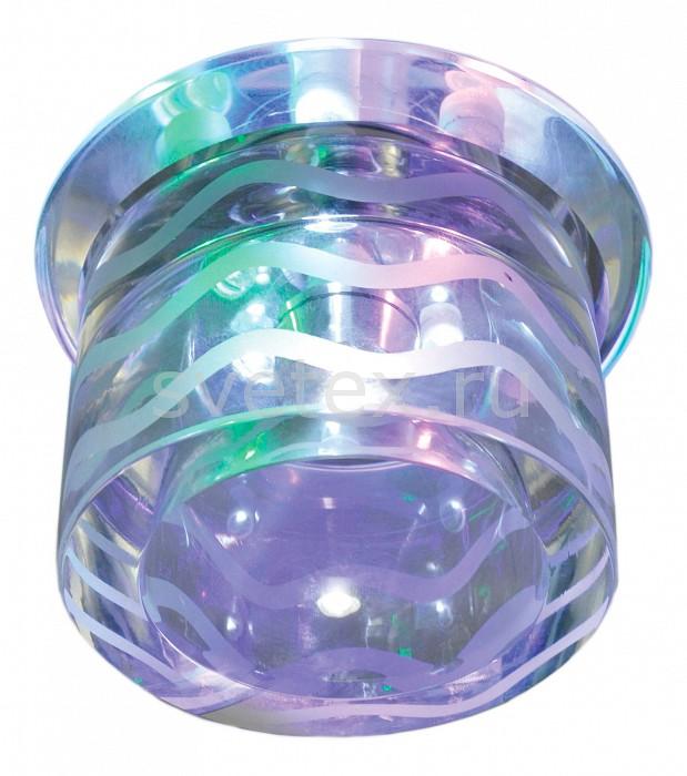 Встраиваемый светильник Arte LampХрустальные<br>Артикул - AR_A1100PL-1CC,Бренд - Arte Lamp (Италия),Коллекция - Meander,Гарантия, месяцы - 24,Время изготовления, дней - 1,Высота, мм - 80,Диаметр, мм - 100,Размер врезного отверстия, мм - 65,Тип лампы - светодиодная [LED],Общее кол-во ламп - 1,Напряжение питания лампы, В - 220,Максимальная мощность лампы, Вт - 1,Цвет лампы - белый теплый,Лампы в комплекте - светодиодная [LED],Цвет плафонов и подвесок - неокрашенный,Тип поверхности плафонов - прозрачный,Материал плафонов и подвесок - хрусталь,Цвет арматуры - хром,Тип поверхности арматуры - матовый,Материал арматуры - сталь,Количество плафонов - 1,Возможность подлючения диммера - нельзя,Цветовая температура, K - 3000 K,Световой поток, лм - 400,Экономичнее лампы накаливания - в 44 раза,Светоотдача, лм/Вт - 400,Класс электробезопасности - I,Степень пылевлагозащиты, IP - 20,Диапазон рабочих температур - комнатная температура<br>