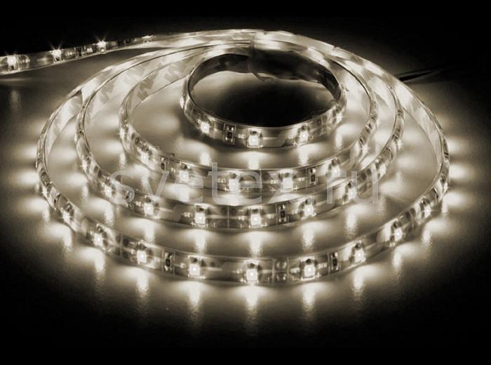 Фото Лента светодиодная Feron 5 м x 8 мм LS604