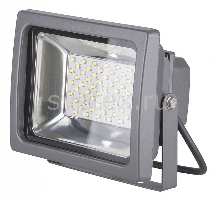 Настенный прожектор ElektrostandardСветильники<br>Артикул - ELK_a034647,Бренд - Elektrostandard (Россия),Коллекция - FL Led,Гарантия, месяцы - 24,Ширина, мм - 180,Высота, мм - 108,Выступ, мм - 155,Тип лампы - светодиодная [LED],Общее кол-во ламп - 1,Напряжение питания лампы, В - 220,Максимальная мощность лампы, Вт - 30,Цвет лампы - белый дневной,Лампы в комплекте - светодиодная [LED],Цвет плафонов и подвесок - неокрашенный,Тип поверхности плафонов - прозрачный,Материал плафонов и подвесок - стекло,Цвет арматуры - серый,Тип поверхности арматуры - матовый,Материал арматуры - металл,Количество плафонов - 1,Компоненты, входящие в комплект - рефлектор,Цветовая температура, K - 6500 K,Световой поток, лм - 2400,Экономичнее лампы накаливания - В 5, 6 раза,Светоотдача, лм/Вт - 80,Ресурс лампы - 100 тыс. час.,Класс электробезопасности - I,Степень пылевлагозащиты, IP - 65,Диапазон рабочих температур - от -25^C до +50^C,Дополнительные параметры - поворотный светильник<br>