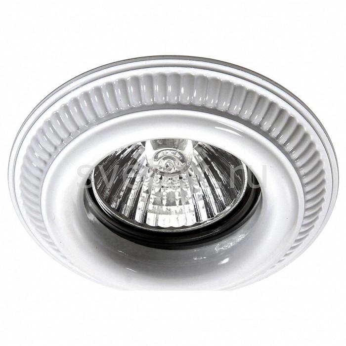 Встраиваемый светильник DonoluxПотолочные светильники<br>Артикул - do_n1524-wh,Бренд - Donolux (Китай),Коллекция - N1524,Гарантия, месяцы - 24,Глубина, мм - 61,Диаметр, мм - 82,Размер врезного отверстия, мм - 68,Тип лампы - галогеновая ИЛИсветодиодная [LED],Общее кол-во ламп - 1,Напряжение питания лампы, В - 220,Максимальная мощность лампы, Вт - 50,Лампы в комплекте - отсутствуют,Цвет арматуры - белый,Тип поверхности арматуры - матовый, рельефный,Материал арматуры - металл,Возможность подлючения диммера - можно, если установить галогеновую лампу,Форма и тип колбы - полусферическая с рефлектором,Тип цоколя лампы - GU5.3,Класс электробезопасности - I,Степень пылевлагозащиты, IP - 20,Диапазон рабочих температур - комнатная температура<br>