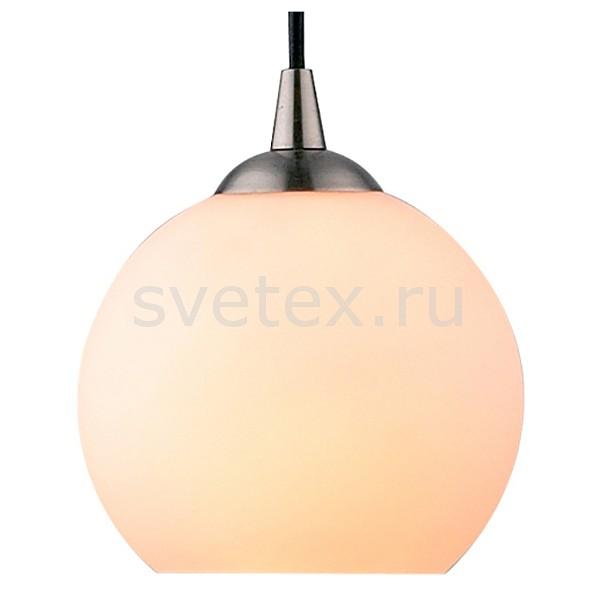 Фото Подвесной светильник Odeon Light Eruca 1343/W