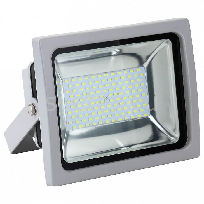 Настенный прожектор UnielСветильники<br>Артикул - UL_09034,Бренд - Uniel (Китай),Коллекция - S04,Гарантия, месяцы - 24,Ширина, мм - 286,Высота, мм - 236,Выступ, мм - 144,Тип лампы - светодиодная [LED],Общее кол-во ламп - 1,Максимальная мощность лампы, Вт - 70,Цвет лампы - белый,Лампы в комплекте - светодиодная [LED],Цвет арматуры - серый,Тип поверхности арматуры - матовый,Материал арматуры - алюминий,Цветовая температура, K - 4000 K,Световой поток, лм - 5950,Экономичнее лампы накаливания - В 5.2 раза,Светоотдача, лм/Вт - 85,Ресурс лампы - 50 тыс. часов,Класс электробезопасности - I,Напряжение питания, В - 85-265,Степень пылевлагозащиты, IP - 65,Диапазон рабочих температур - от -40^C до +50^C,Дополнительные параметры - поворотный светильник, длина кабеля 0, 15 м<br>