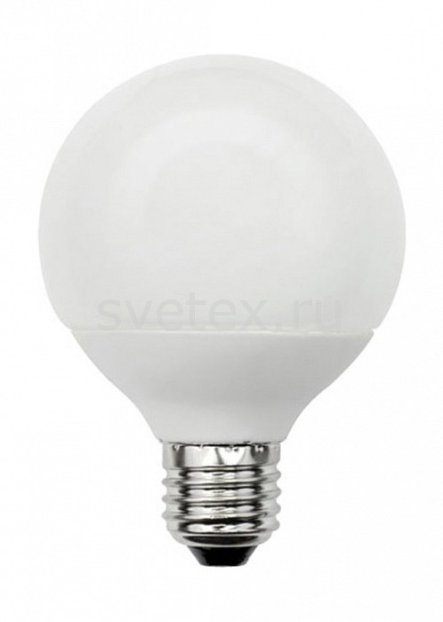 Лампа компактная люминесцентная Unielкомплектующие для люстр<br>Артикул - UL_00863,Бренд - Uniel (Китай),Коллекция - G80,Гарантия, месяцы - 24,Высота, мм - 109,Диаметр, мм - 80,Тип лампы - компактная люминесцентная [КЛЛ],Напряжение питания лампы, В - 220,Максимальная мощность лампы, Вт - 15,Цвет лампы - белый теплый,Форма и тип колбы - сферическая,Тип цоколя лампы - E27,Цветовая температура, K - 2700 K,Световой поток, лм - 800,Экономичнее лампы накаливания - в 4.8 раза,Светоотдача, лм/Вт - 53,Ресурс лампы - 10 тыс. часов<br>