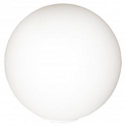 Настольная лампа декоративная Casual A6030LT-1WH