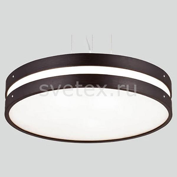 Подвесной светильник FavouriteДеревянные<br>Артикул - FV_1075-5PC,Бренд - Favourite (Германия),Коллекция - Roll,Гарантия, месяцы - 24,Время изготовления, дней - 1,Высота, мм - 120-1000,Диаметр, мм - 600,Размер упаковки, мм - 630x630x175,Тип лампы - компактная люминесцентная [КЛЛ] ИЛИсветодиодная [LED],Общее кол-во ламп - 5,Напряжение питания лампы, В - 220,Максимальная мощность лампы, Вт - 18,Лампы в комплекте - отсутствуют,Цвет плафонов и подвесок - белый, черный,Тип поверхности плафонов - матовый,Материал плафонов и подвесок - закаленное стекло, дерево, полимер,Цвет арматуры - хром,Тип поверхности арматуры - глянцевый,Материал арматуры - металл,Количество плафонов - 1,Возможность подлючения диммера - нельзя,Тип цоколя лампы - E27,Экономичнее лампы накаливания - в 5 раз,Класс электробезопасности - I,Общая мощность, Вт - 90,Степень пылевлагозащиты, IP - 20,Диапазон рабочих температур - комнатная температура,Дополнительные параметры - мебельное румынское дерево высшего качества<br>