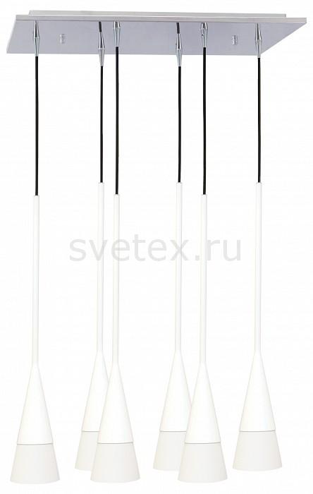 Фото Подвесной светильник Lightstar Simple Light 804 804160