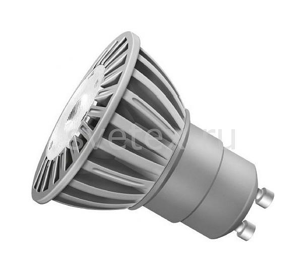Фото Лампа светодиодная Osram 4008321973634