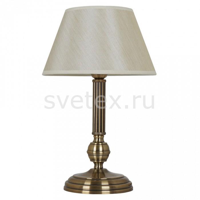 Настольная лампа Arte Lampприкроватные светильники для спальни купить<br>Артикул - AR_A2273LT-1RB,Бренд - Arte Lamp (Италия),Коллекция - York,Гарантия, месяцы - 24,Высота, мм - 400,Диаметр, мм - 250,Тип лампы - компактная люминесцентная [КЛЛ] ИЛИнакаливания ИЛИсветодиодная [LED],Общее кол-во ламп - 1,Напряжение питания лампы, В - 220,Максимальная мощность лампы, Вт - 60,Лампы в комплекте - отсутствуют,Цвет плафонов и подвесок - бежево-серый,Тип поверхности плафонов - матовый,Материал плафонов и подвесок - текстиль,Цвет арматуры - бронза красная,Тип поверхности арматуры - глянцевый,Материал арматуры - металл,Количество плафонов - 1,Наличие выключателя, диммера или пульта ДУ - выключатель на проводе,Компоненты, входящие в комплект - провод электропитания с вилкой без заземления,Тип цоколя лампы - E27,Класс электробезопасности - II,Степень пылевлагозащиты, IP - 20,Диапазон рабочих температур - комнатная температура<br>
