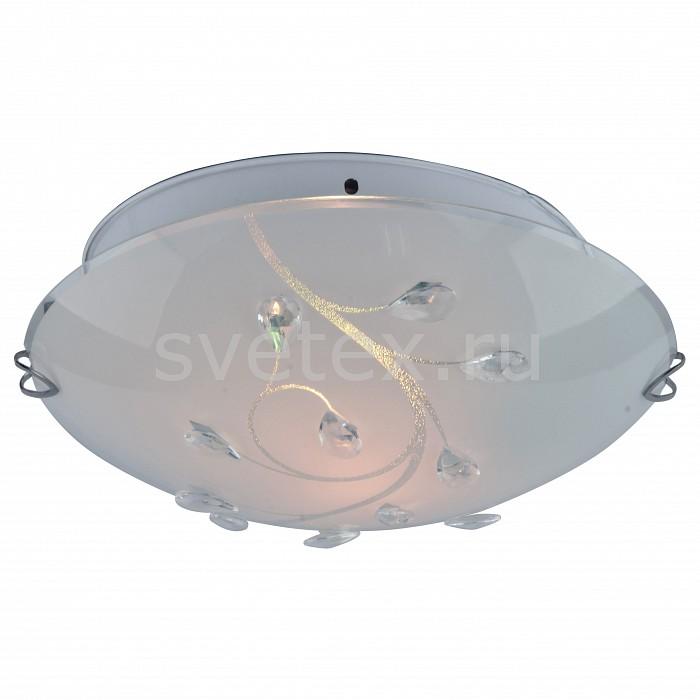 Накладной светильник Arte LampСветодиодные<br>Артикул - AR_A4040PL-2CC,Бренд - Arte Lamp (Италия),Коллекция - Jasmine,Гарантия, месяцы - 24,Высота, мм - 100,Диаметр, мм - 300,Тип лампы - компактная люминесцентная [КЛЛ] ИЛИнакаливания ИЛИсветодиодная [LED],Общее кол-во ламп - 2,Напряжение питания лампы, В - 220,Максимальная мощность лампы, Вт - 60,Лампы в комплекте - отсутствуют,Цвет плафонов и подвесок - белый с рисунком,Тип поверхности плафонов - матовый, прозрачный,Материал плафонов и подвесок - стекло,Цвет арматуры - хром,Тип поверхности арматуры - глянцевый,Материал арматуры - металл,Количество плафонов - 2,Возможность подлючения диммера - можно, если установить лампу накаливания,Тип цоколя лампы - E27,Класс электробезопасности - I,Общая мощность, Вт - 120,Степень пылевлагозащиты, IP - 20,Диапазон рабочих температур - комнатная температура,Дополнительные параметры - способ крепления светильника к потолку - на монтажной пластине<br>