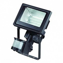 Настенно-наземный прожектор NovotechНастенно-наземные<br>Артикул - NV_357192,Бренд - Novotech (Венгрия),Коллекция - Armin,Гарантия, месяцы - 24,Время изготовления, дней - 1,Тип лампы - светодиодная [LED],Общее кол-во ламп - 20,Напряжение питания лампы, В - 220,Максимальная мощность лампы, Вт - 0.5,Лампы в комплекте - светодиодные [LED],Цвет плафонов и подвесок - неокрашенный,Тип поверхности плафонов - прозрачный,Материал плафонов и подвесок - стекло,Цвет арматуры - черный,Тип поверхности арматуры - матовый,Материал арматуры - алюминий,Класс электробезопасности - II,Общая мощность, Вт - 10,Степень пылевлагозащиты, IP - 65,Диапазон рабочих температур - от -40^C до +40^C,Дополнительные параметры - поворотный светильник, угол рассеивания 120^C, рассеиватель из закаленного стекла<br>