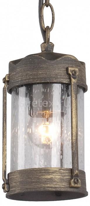 Фото Подвесной светильник Favourite Faro 1497-1P