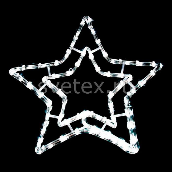 Фото Панно световое Feron LT035 Звезда