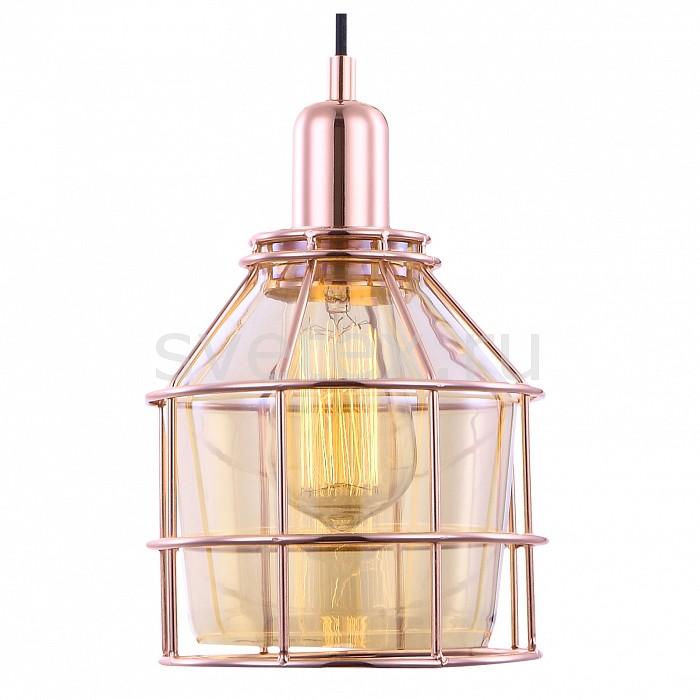 Фото Подвесной светильник Globo Donna 15146