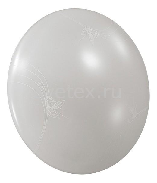 Накладной светильник SonexКруглые<br>Артикул - SN_2024_B,Бренд - Sonex (Россия),Коллекция - Simpl,Гарантия, месяцы - 24,Высота, мм - 80,Диаметр, мм - 350,Тип лампы - светодиодная [LED],Общее кол-во ламп - 1,Напряжение питания лампы, В - 220,Максимальная мощность лампы, Вт - 24,Цвет лампы - белый,Лампы в комплекте - светодиодная [LED],Цвет плафонов и подвесок - белый,Тип поверхности плафонов - матовый,Материал плафонов и подвесок - полимер,Цвет арматуры - белый,Тип поверхности арматуры - матовый,Материал арматуры - металл,Количество плафонов - 1,Возможность подлючения диммера - нельзя,Цветовая температура, K - 4000 K,Световой поток, лм - 1960,Экономичнее лампы накаливания - в 6 раз,Светоотдача, лм/Вт - 82,Класс электробезопасности - I,Степень пылевлагозащиты, IP - 20,Диапазон рабочих температур - комнатная температура<br>