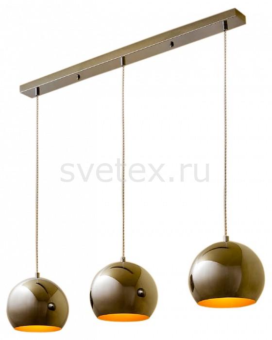 Фото Подвесной светильник Citilux Оми CL945131