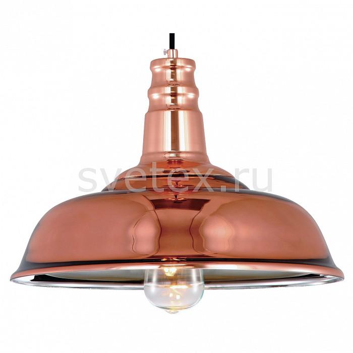 Фото Подвесной светильник Lussole 200 LSP-0203