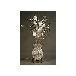 Настольная лампа декоративная CL299871