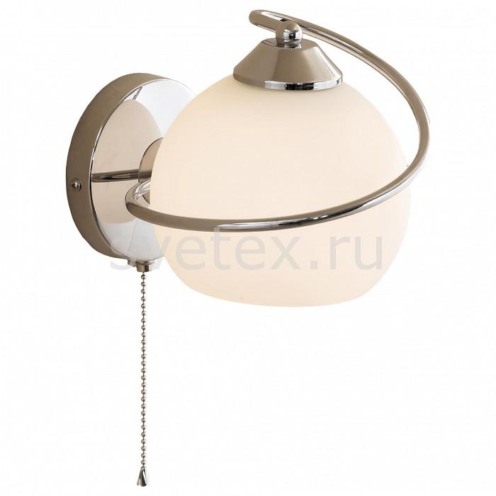 Бра CitiluxНастенные светильники<br>Артикул - CL155311,Бренд - Citilux (Дания),Коллекция - Лайма,Гарантия, месяцы - 24,Время изготовления, дней - 1,Ширина, мм - 160,Высота, мм - 210,Выступ, мм - 160,Тип лампы - компактная люминесцентная [КЛЛ] ИЛИнакаливания ИЛИсветодиодная [LED],Общее кол-во ламп - 1,Напряжение питания лампы, В - 220,Максимальная мощность лампы, Вт - 100,Лампы в комплекте - отсутствуют,Цвет плафонов и подвесок - молочный,Тип поверхности плафонов - матовый,Материал плафонов и подвесок - стекло,Цвет арматуры - хром,Тип поверхности арматуры - глянцевый,Материал арматуры - металл,Количество плафонов - 1,Наличие выключателя, диммера или пульта ДУ - выключатель шнуровой,Возможность подлючения диммера - можно, если установить лампу накаливания,Тип цоколя лампы - E27,Класс электробезопасности - I,Степень пылевлагозащиты, IP - 20,Диапазон рабочих температур - комнатная температура,Дополнительные параметры - светильник предназначен для использования со скрытой проводкой<br>