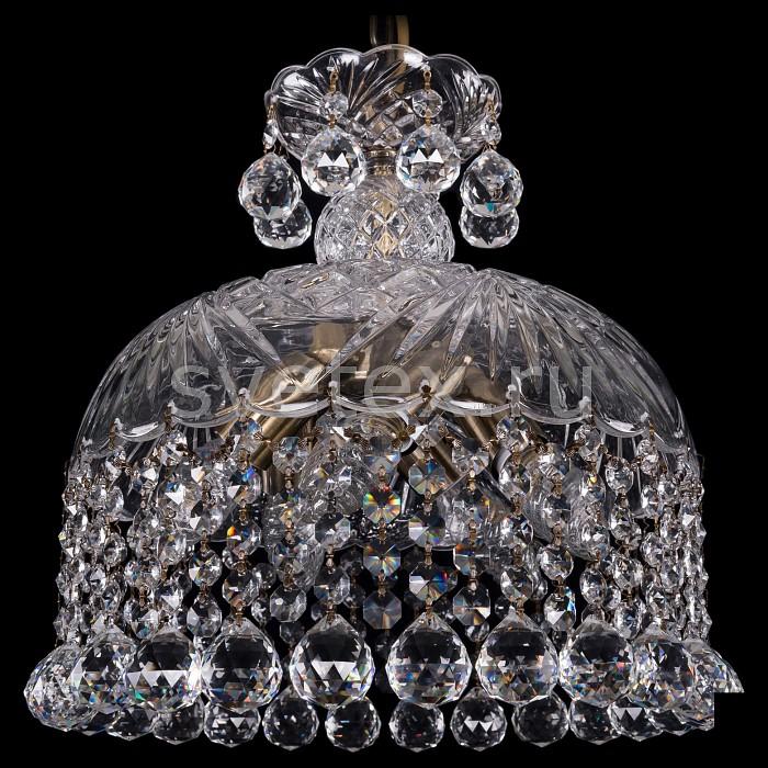 Подвесной светильник Bohemia Ivele CrystalПодвесные светильники<br>Артикул - BI_7715_30_Pa_Balls,Бренд - Bohemia Ivele Crystal (Чехия),Коллекция - 7715,Гарантия, месяцы - 24,Высота, мм - 300,Диаметр, мм - 300,Размер упаковки, мм - 380x380x310,Тип лампы - компактная люминесцентная [КЛЛ] ИЛИнакаливания ИЛИсветодиодная [LED],Общее кол-во ламп - 5,Напряжение питания лампы, В - 220,Максимальная мощность лампы, Вт - 40,Лампы в комплекте - отсутствуют,Цвет плафонов и подвесок - неокрашенный,Тип поверхности плафонов - прозрачный,Материал плафонов и подвесок - хрусталь,Цвет арматуры - золото с патиной, неокрашенный,Тип поверхности арматуры - глянцевый,Материал арматуры - металл, стекло,Возможность подлючения диммера - можно, если установить лампу накаливания,Тип цоколя лампы - E14,Класс электробезопасности - I,Общая мощность, Вт - 200,Степень пылевлагозащиты, IP - 20,Диапазон рабочих температур - комнатная температура,Дополнительные параметры - способ крепления светильника к потолку - на крюке, указана высота светильники без подвеса<br>