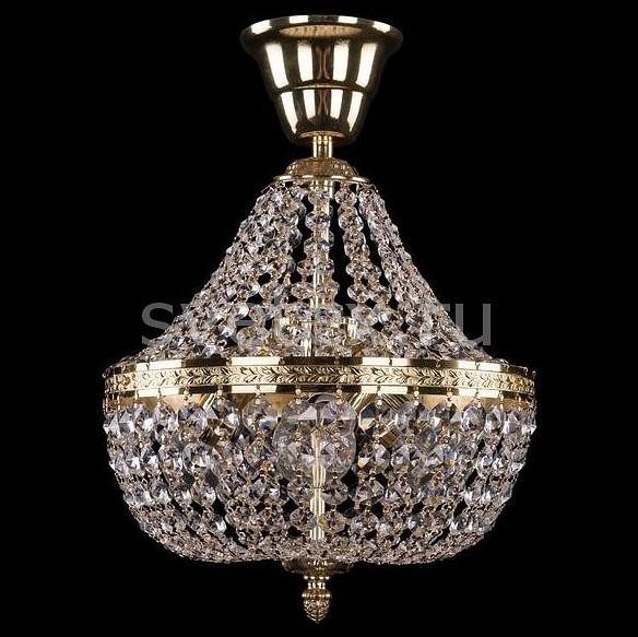 Светильник на штанге Bohemia Ivele CrystalСветильники на штанге<br>Артикул - BI_2160_25_GD,Бренд - Bohemia Ivele Crystal (Чехия),Коллекция - 2160,Гарантия, месяцы - 24,Высота, мм - 250,Диаметр, мм - 250,Размер упаковки, мм - 250x180x170,Тип лампы - компактная люминесцентная [КЛЛ] ИЛИнакаливания ИЛИсветодиодная [LED],Общее кол-во ламп - 1,Напряжение питания лампы, В - 220,Максимальная мощность лампы, Вт - 40,Лампы в комплекте - отсутствуют,Цвет плафонов и подвесок - неокрашенный,Тип поверхности плафонов - прозрачный,Материал плафонов и подвесок - хрусталь,Цвет арматуры - золото,Тип поверхности арматуры - глянцевый, рельефный,Материал арматуры - латунь,Возможность подлючения диммера - можно, если установить лампу накаливания,Тип цоколя лампы - E14,Класс электробезопасности - I,Степень пылевлагозащиты, IP - 20,Диапазон рабочих температур - комнатная температура,Дополнительные параметры - способ крепления светильника к потолку - на крюке<br>