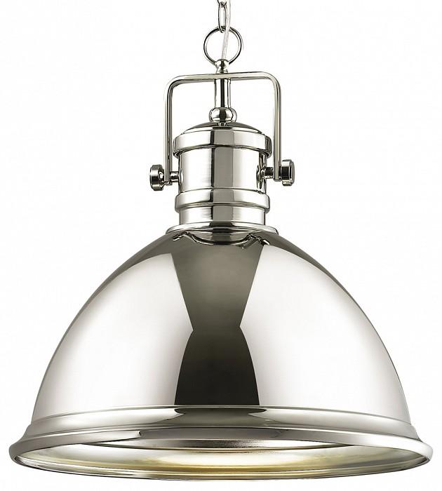 Фото Подвесной светильник Odeon Light Talva 2901/1A