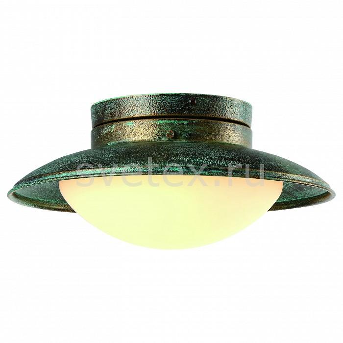 Накладной светильник Arte LampКруглые<br>Артикул - AR_A9256PL-1BG,Бренд - Arte Lamp (Италия),Коллекция - Gambrinus,Гарантия, месяцы - 24,Высота, мм - 160,Диаметр, мм - 360,Размер упаковки, мм - 380x380x280,Тип лампы - компактная люминесцентная [КЛЛ] ИЛИнакаливания ИЛИсветодиодная [LED],Общее кол-во ламп - 1,Напряжение питания лампы, В - 220,Максимальная мощность лампы, Вт - 60,Лампы в комплекте - отсутствуют,Цвет плафонов и подвесок - белый,Тип поверхности плафонов - матовый,Материал плафонов и подвесок - стекло,Цвет арматуры - зеленый,Тип поверхности арматуры - матовый,Материал арматуры - металл,Количество плафонов - 1,Возможность подлючения диммера - можно, если установить лампу накаливания,Тип цоколя лампы - E27,Класс электробезопасности - I,Степень пылевлагозащиты, IP - 20,Диапазон рабочих температур - комнатная температура,Дополнительные параметры - способ крепления светильника к потолку - на монтажной пластине, стиль кантри<br>