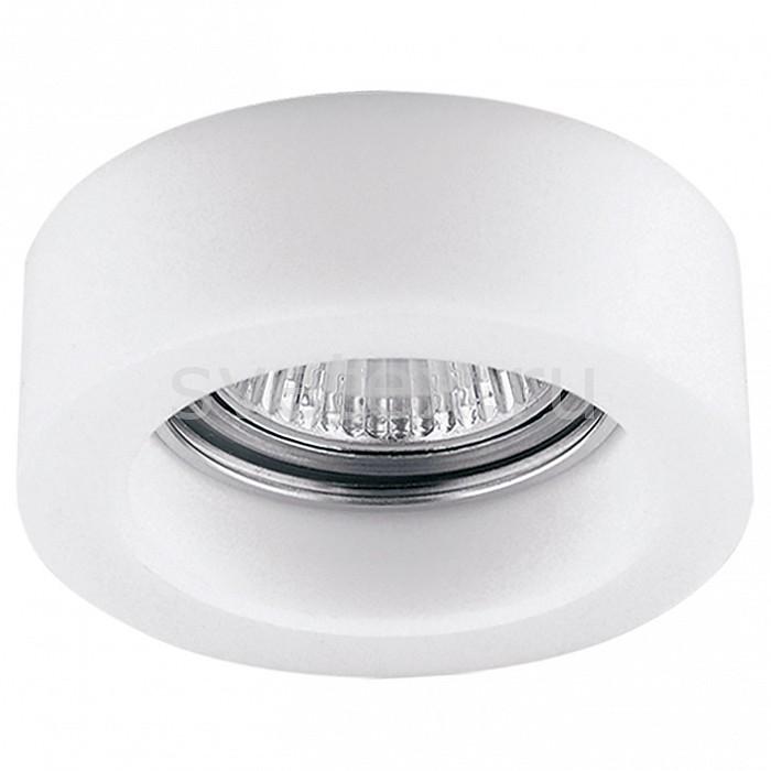 Встраиваемый светильник LightstarКруглые<br>Артикул - LS_006136,Бренд - Lightstar (Италия),Коллекция - Lei,Гарантия, месяцы - 24,Время изготовления, дней - 1,Высота, мм - 85,Выступ, мм - 25,Глубина, мм - 60,Диаметр, мм - 80,Размер врезного отверстия, мм - 60,Тип лампы - галогеновая ИЛИсветодиодная [LED],Общее кол-во ламп - 1,Напряжение питания лампы, В - 12,Максимальная мощность лампы, Вт - 50,Лампы в комплекте - отсутствуют,Цвет плафонов и подвесок - молочный,Тип поверхности плафонов - матовый,Материал плафонов и подвесок - стекло,Цвет арматуры - хром,Тип поверхности арматуры - глянцевый,Материал арматуры - металл,Количество плафонов - 1,Возможность подлючения диммера - можно, если установить галогеновую лампу,Форма и тип колбы - полусферическая с рефлектором ИЛИполусферическая с радиатором,Тип цоколя лампы - GU5.3,Экономичнее лампы накаливания - на 50%,Класс электробезопасности - I,Напряжение питания, В - 220,Степень пылевлагозащиты, IP - 20,Диапазон рабочих температур - комнатная температура,Дополнительные параметры - возможна установка лампы GU5.3 (MR-16) на 12 В с подключением через трансформатор 12 В<br>