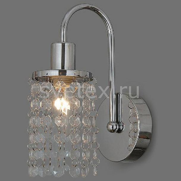 Бра CitiluxС 1 лампой<br>Артикул - CL314311,Бренд - Citilux (Дания),Коллекция - Капри,Гарантия, месяцы - 24,Время изготовления, дней - 1,Ширина, мм - 120,Высота, мм - 250,Выступ, мм - 150,Тип лампы - компактная люминесцентная [КЛЛ] ИЛИнакаливания ИЛИсветодиодная [LED],Общее кол-во ламп - 1,Напряжение питания лампы, В - 220,Максимальная мощность лампы, Вт - 60,Лампы в комплекте - отсутствуют,Цвет плафонов и подвесок - неокрашенный,Тип поверхности плафонов - прозрачный,Материал плафонов и подвесок - хрусталь,Цвет арматуры - хром,Тип поверхности арматуры - глянцевый,Материал арматуры - металл,Наличие выключателя, диммера или пульта ДУ - выключатель,Возможность подлючения диммера - можно, если установить лампу накаливания,Тип цоколя лампы - E14,Класс электробезопасности - I,Степень пылевлагозащиты, IP - 20,Диапазон рабочих температур - комнатная температура,Дополнительные параметры - светильник предназначен для использования со скрытой проводкой<br>