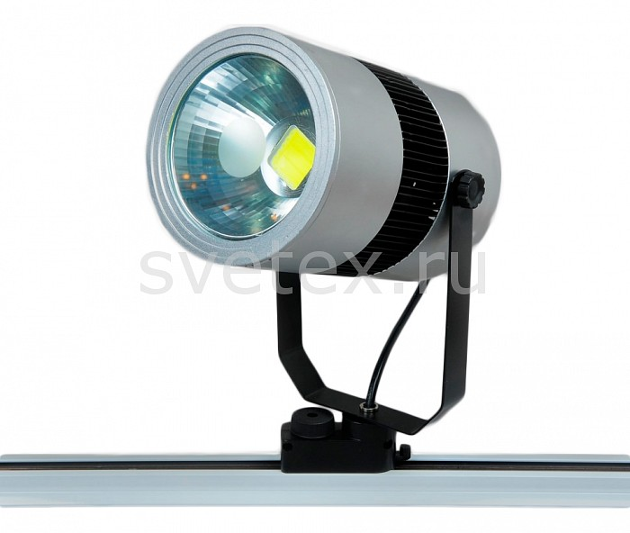 Светильник на штанге ElvanТочечные светильники<br>Артикул - ELV_20_COB_20W_6000K,Бренд - Elvan (Россия),Коллекция - 20-COB,Гарантия, месяцы - 24,Выступ, мм - 200,Диаметр, мм - 150,Размер упаковки, мм - 200x150,Тип лампы - светодиодная [LED],Общее кол-во ламп - 1,Напряжение питания лампы, В - 220,Максимальная мощность лампы, Вт - 20,Цвет лампы - белый дневной,Лампы в комплекте - светодиодная [LED],Цвет плафонов и подвесок - серый, черный,Тип поверхности плафонов - матовый,Материал плафонов и подвесок - металл,Цвет арматуры - черный,Тип поверхности арматуры - матовый,Материал арматуры - металл,Количество плафонов - 1,Цветовая температура, K - 6000 K,Световой поток, лм - 1580,Экономичнее лампы накаливания - в 6.1 раза,Светоотдача, лм/Вт - 79,Класс электробезопасности - I,Степень пылевлагозащиты, IP - 20,Диапазон рабочих температур - комнатная температура<br>