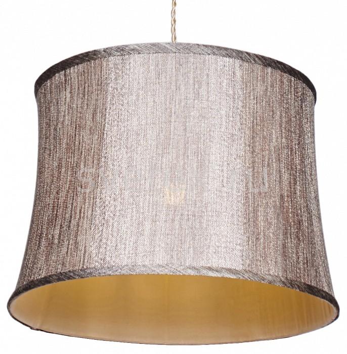 Подвесной светильник Lucia TucciСветодиодные<br>Артикул - LT_LOTTE_211.1,Бренд - Lucia Tucci (Италия),Коллекция - Lotte,Гарантия, месяцы - 24,Высота, мм - 280,Диаметр, мм - 400,Тип лампы - компактная люминесцентная [КЛЛ] ИЛИнакаливания ИЛИсветодиодная [LED],Общее кол-во ламп - 1,Напряжение питания лампы, В - 220,Максимальная мощность лампы, Вт - 60,Лампы в комплекте - отсутствуют,Цвет плафонов и подвесок - серебро,Тип поверхности плафонов - матовый,Материал плафонов и подвесок - текстиль,Цвет арматуры - белый,Тип поверхности арматуры - матовый,Материал арматуры - металл,Количество плафонов - 1,Возможность подлючения диммера - можно, если установить лампу накаливания,Тип цоколя лампы - E27,Класс электробезопасности - I,Степень пылевлагозащиты, IP - 20,Диапазон рабочих температур - комнатная температура,Дополнительные параметры - способ крепления светильника к потолку - на монтажной пластине, указана высота светильники без подвеса<br>