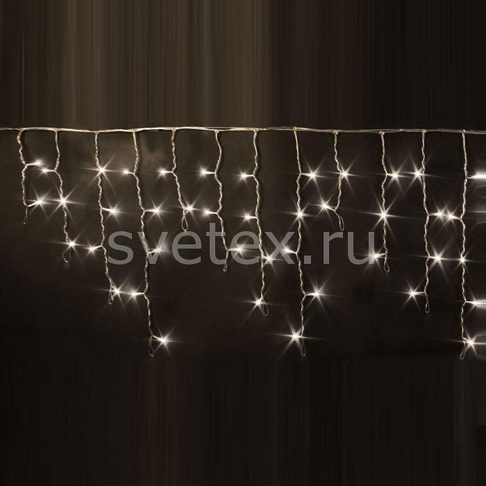 Бахрома световая RichLEDБахрома световая<br>Артикул - RL_RL-i3_0.5-RW_WW,Бренд - RichLED (Россия),Коллекция - RL-i3_0.5,Время изготовления, дней - 1,Ширина, мм - 3000,Высота, мм - 500,Ширина - 3 м,Высота - 50 см,Тип лампы - светодиодная [LED],Количество ламп - 2, 3, 4, 5,Напряжение питания лампы, В - 220,Цвет лампы - белый теплый,Лампы в комплекте - светодиодные [LED],Материал - резина,Число гирлянд, соединенных вместе - 10,Необходимые компоненты - Блок питания RL_RL-220AC_DC-2A-W,Цвет провода - белый,Материал провода - резина,Класс электробезопасности - I,Напряжение питания, В - 220,Общая мощность, Вт - 8,Степень пылевлагозащиты, IP - 65,Диапазон рабочих температур - от -40^С до +60^С,Дополнительные параметры - длина нитей от 20 до 50 см;схема расположения светодиодов: 2, 3, 4, 5, …2, 3, 4, 5<br>