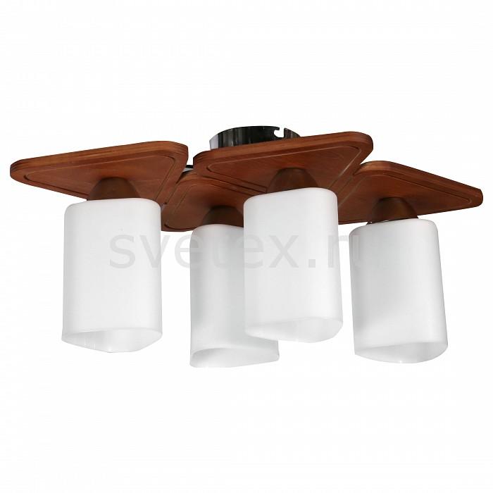 Потолочная люстра ДубравияПолимерные плафоны<br>Артикул - DU_111-21-24,Бренд - Дубравия (Россия),Коллекция - Трио,Гарантия, месяцы - 24,Длина, мм - 470,Ширина, мм - 310,Высота, мм - 210,Размер упаковки, мм - 350x350x150,Тип лампы - компактная люминесцентная [КЛЛ] ИЛИнакаливания ИЛИсветодиодная [LED],Общее кол-во ламп - 4,Напряжение питания лампы, В - 220,Максимальная мощность лампы, Вт - 60,Лампы в комплекте - отсутствуют,Цвет плафонов и подвесок - белый,Тип поверхности плафонов - матовый,Материал плафонов и подвесок - полимер,Цвет арматуры - орех, хром,Тип поверхности арматуры - глянцевый, матовый,Материал арматуры - дерево, металл,Количество плафонов - 4,Возможность подлючения диммера - можно, если установить лампу накаливания,Тип цоколя лампы - E27,Класс электробезопасности - I,Общая мощность, Вт - 240,Степень пылевлагозащиты, IP - 20,Диапазон рабочих температур - комнатная температура,Дополнительные параметры - способ крепления светильника к потолку - на монтажной пластине<br>