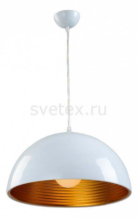 Фото Подвесной светильник Crystal Lamp MD2018 MD2018A-1