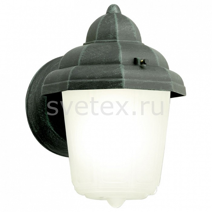 Светильник на штанге EgloСветильники<br>Артикул - EG_3376,Бренд - Eglo (Австрия),Коллекция - Laterna 7,Гарантия, месяцы - 24,Время изготовления, дней - 1,Ширина, мм - 155,Высота, мм - 220,Выступ, мм - 170,Тип лампы - компактная люминесцентная [КЛЛ] ИЛИнакаливания ИЛИсветодиодная [LED],Общее кол-во ламп - 1,Напряжение питания лампы, В - 220,Максимальная мощность лампы, Вт - 60,Лампы в комплекте - отсутствуют,Цвет плафонов и подвесок - неокрашенный,Тип поверхности плафонов - матовый,Материал плафонов и подвесок - стекло,Цвет арматуры - бронза античная,Тип поверхности арматуры - матовый,Материал арматуры - металл,Количество плафонов - 1,Тип цоколя лампы - E27,Класс электробезопасности - I,Степень пылевлагозащиты, IP - 33,Диапазон рабочих температур - от -40^C до +40^C<br>
